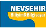 Nevşehir Bilişim